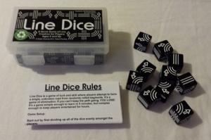 LineDice-2ndEdition-ProductShot1b