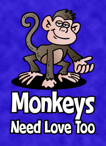 Monkeys-Need-Love-Too-CC2-219x300