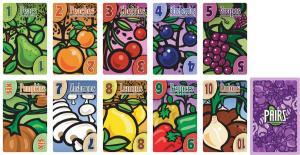 FruitSamples