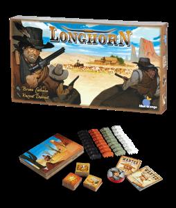 longhorn_side