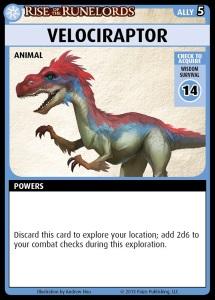 PZO6005_Raptor