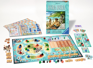 bora-bora-board-game