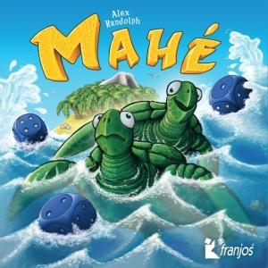 mahe-cover