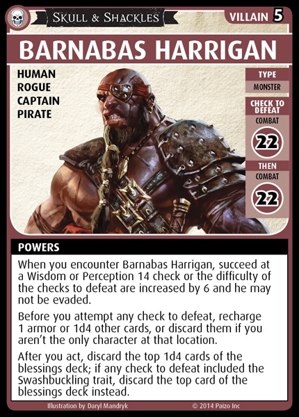 PZO6015-Barnabas