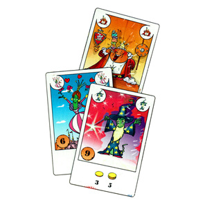 my-first-bohnanza-family-card-game-games-and-hobbies-new-zealand-nz-296
