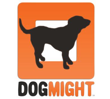 logo_dm_wide