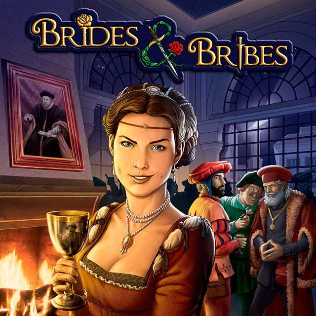 bridesbribes_cover