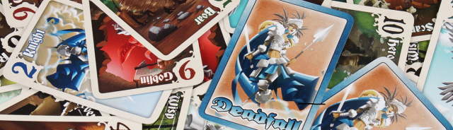 deadfall-banner