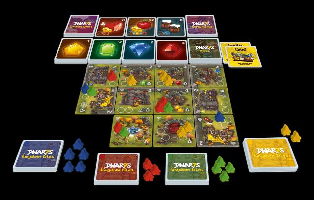 dwar7s-fall-game-setup