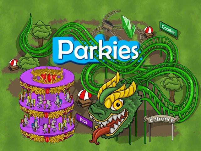 parkie1