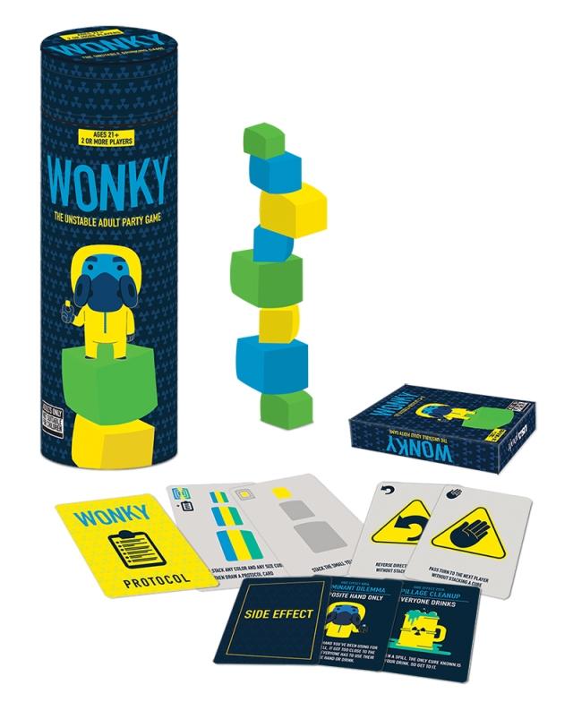 wonky2